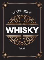 Little Book of Whisky, The