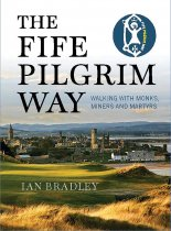 Fife Pilgrim Way, The