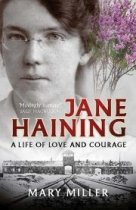 Jane Haining: A Life of Love & Courage