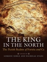 Kings in the North, The: Pictish Realms Fortiu & Ce