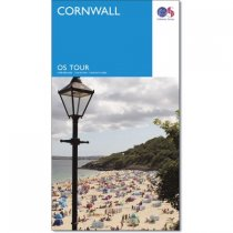 OS Tour Cornwall