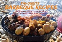 Favourite Barbeque Recipes