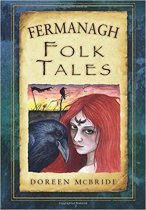 Folk Tales From Fermanagh