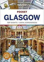 Pocket Glasgow