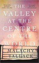 Valley at the Centre of the World, The