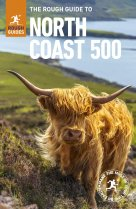 Rough Guide to the North Coast 500