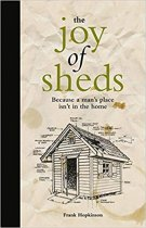 Joy of Sheds, The