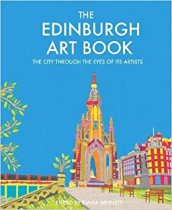 Edinburgh Art Book, The