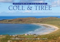 Picturing Scotland: Coll & Tiree