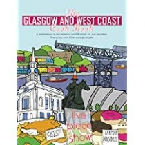 Glasgow Cook Book, The