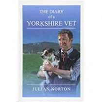 Diary of a Yorkshire Vet, The (Feb)