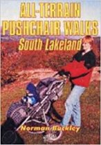 All Terrain Pushchair Walks: South Lakeland