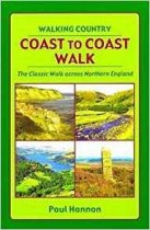 Coast To Coast Walk 26