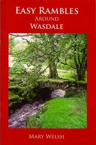 Easy Rambles Around Wasdale