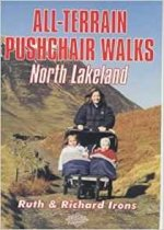 All Terrain Pushchair Walks: North Lakes