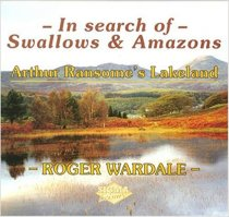 In Search Of Swallows & Amazons