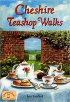 Cheshire Teashop Walks