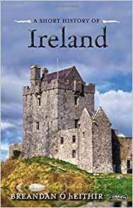 Short History of Ireland