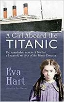 Girl Aboard the Titanic, A