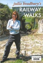 Julia Bradbury's Railway Walks