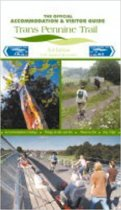 Trans Pennine Trail Accommodation & Visitor Guide 3