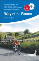 Way Of the Roses Official Guide