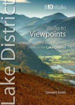 Top 10 Lake District Walks with Viewpoint