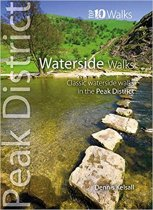 Top 10 Peak District Waterside Walks