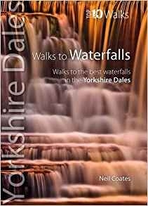 Top 10 Yorkshire Dales Walks to Waterfalls