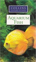 Collins Nature Guide - Aquarium Fish