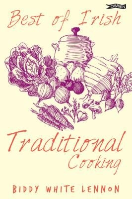 Best of Irish Traditional Cooking