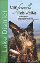Countryside Dog Friendly Pub Walks Lake District