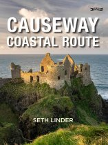 Causeway Costal Route