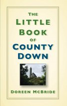 Little Book of County Down (Mar)