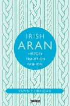 Irish Aran: History, Tradition, Fashion