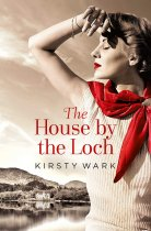 House by the Loch, The