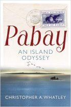 Pabay: Island of Revelations