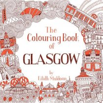 Colouring Book of Glasgow, The
