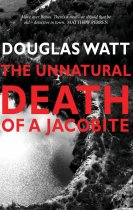 Unnatural Death of a Jacobite, The