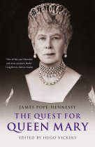 Quest for Queen Mary, The