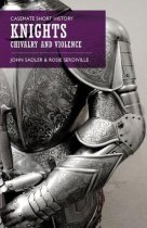 Knights: Chivalry & Violence