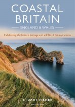 Costal Britain England & Wales