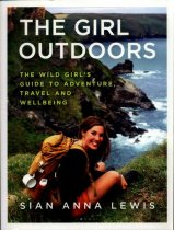Girl Outdoors, The