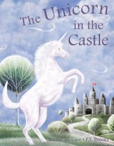 Unicorn in the Castle, The (Jul)