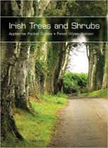 Irish Trees & Shrubs