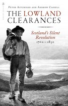 Lowland Clearances, The