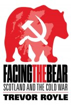 Facing the Bear: Scotland & the Cold War