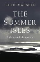 Summer Isles, The