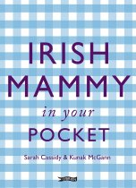 Irish Mammy in Your Pocket, An