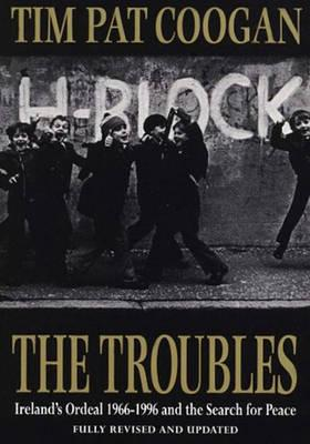 Troubles, The